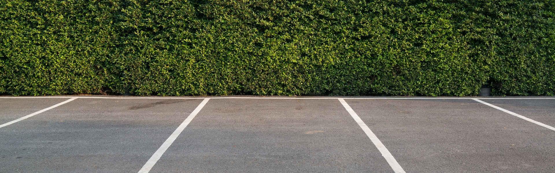 Does Car Insurance Cover A Stolen Car? | Bingle